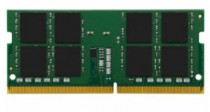Память KINGSTON Branded DDR4 16GB (PC4-25600) 3200MHz SR x8 SO-DIMM (KCP432SS8/16)