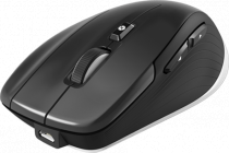 Мышь 3DCONNEXION CadMouse Compact Wireless , RTL (3DX-700082)