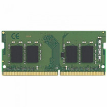 Память AFOX 8GB DDR3 1600 SO DIMM Non-ECC, CL11, 1.5V, RTL (AFSD38BK1P)