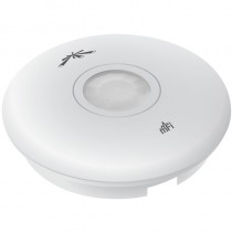 Датчик UBIQUITI mFi, Ceiling Mount Motion Sensor (mFi-MSC)