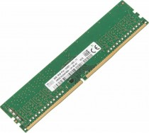 Память HYNIX DDR4 8Gb 2400MHz OEM PC4-17000 CL15 DIMM 288-pin 1.2В original (HMA81GU6AFR8N-UHN0)