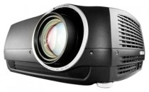Проектор PROJECTIONDESIGN FL32 1080 (без линз), DLP, LED (>100.000 часов), 700 ANSI lm, (1920x1080), 7500:1, 24/7, HDMI 1.3, DVI-D, RS232, TCP/IP, 14кг [101-1451-08] чёрн.металлик (FL32 1080 LL)