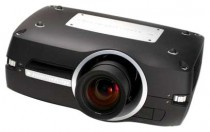 Проектор PROJECTIONDESIGN 3DLP, 10000 ANSI lm, 1920x1080, 15000:1, HDMI 1.3, DVI-D, BNC, RS232, моториз.зум и фокус, сдвиг линз горизонт. и вертик., 24кг [101-1610-08 (ISR)] (F82 1080 (без линз))