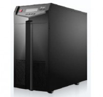 ИБП DELTA HPH-Series 40 kVA 3-3, UPS HPH 40KVA I/O=230/400V, 3 phase in ,3 phase out , without battery (GES403HH330035)
