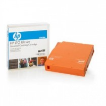 Data-картридж HP Ultrium Universal Cleaning Cartridge (C7978A)