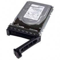 - Reg 16GB RAM Memory SuperMicro SuperServer 6048R-E1CR24H PC4-2133 DDR4-17000