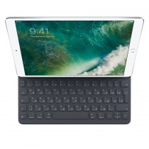 Клавиатура APPLE Smart Keyboard для iPad Pro 10.5