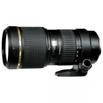 Объектив TAMRON SP AF 70-200мм F/2.8 Di LD IF Макро для Canon (A001E)