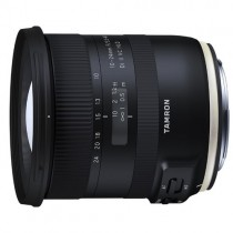 Объектив TAMRON 10-24mm F/3.5-4.5 Dii VC HLD for Canon (B023E)