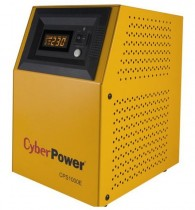 ИБП CYBERPOWER Cyber Power CPS 1000 E (CPS1000E)