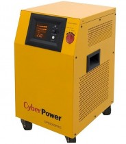 ИБП CYBERPOWER Cyber Power CPS 5000 PRO (CPS5000PRO)