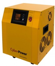 ИБП CYBERPOWER Cyber Power CPS 7500 PRO (CPS7500PRO)