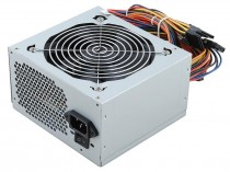 Блок питания LINKWORLD 430W ATX 80mm (LW2-430W)