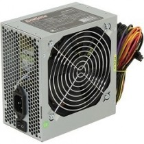 Блок питания EXEGATE UN450, 450W, ATX, 120mm fan (EX244554RUS)