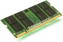 Память KINGSTON SODIMM DDR3 (1600) 8Gb ECC , CL11, 1.5V, RTL (KCP316SD8/8)