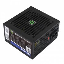Блок питания GAMEMAX GE-450 (ECO) ATX 450W Gamer (GE-450 ECO)