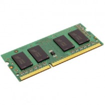 Память KINGSTON SO-DDR3 4096Mb 1333MHz OEM (KVR13S9S8/4)