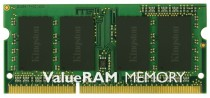 Память KINGSTON SO-DDR3 4096Mb 1600MHz OEM (KVR16S11S8/4)