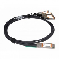 Кабель DELL 10M LC-LC Optical Fibre Cable Multimode (Kit) (470-AAUO)