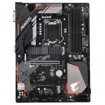 Материнская плата GIGABYTE Socket 1151 B360 DDR4 ATX (B360 AORUS GAMING 3 WIFI)