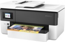 МФУ HP OfficeJet Pro 7720 color A3 8ppm Duplex ADF Wi-Fi (Y0S18A)