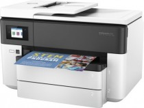 МФУ HP OfficeJet Pro 7730 color A3 34ppm Duplex ADF Wi-Fi (Y0S19A)