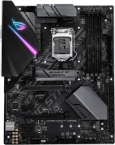 Материнская плата ASUS Socket 1151 H370 DDR4 ATX (ROG STRIX H370-F GAMING)