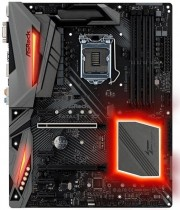 Материнская плата ASROCK Socket 1151 B360 DDR4 ATX (B360 GAMING K4)