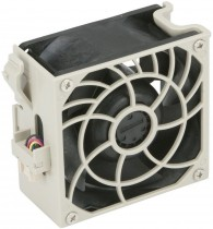 Опция SUPERMICRO 80mm, 9500rpm, for CSE-218UTS, CSE-219UTS, CSE-828TS, CSE-829, CSE-835XTS and CSE-836BTS; 4-pin (FAN-0118L4)