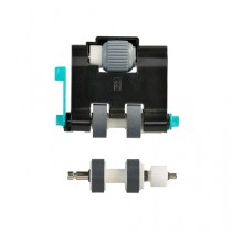 Запчасть PANASONIC Exchange roller kit for KV-S5046/KV-S5076 (KV-SS060-U)
