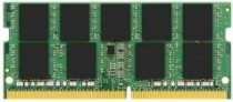 Память KINGSTON 4GB DDR4 2666 SO DIMM Non-ECC, CL19, 1.2V, 1Rx16, RTL (KVR26S19S6/4)
