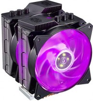 Кулер COOLER MASTER (MAP-D6PN-218PC-R1)