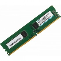 Память KINGMAX DDR4 8Gb 2133MHz RTL PC4-17000 CL15 DIMM 288-pin 1.2В (KM-LD4-2133-8GS)
