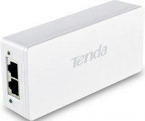 Инжектор POE TENDA 30W (POE30G-AT)