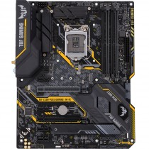 Материнская плата ASUS Socket 1151 Z390 DDR4 ATX (TUF Z390-PLUS GAMING (WI-FI))