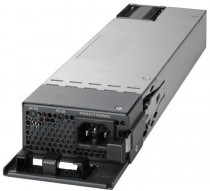 Блок питания CISCO 1100W AC Config 1 Power Supply (PWR-C1-1100WAC=)