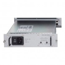 Блок питания CISCO 250W AC Config 2 Power Supply Spare (PWR-C2-250WAC=)