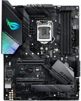 Материнская плата ASUS Socket 1151 Z390 DDR4 ATX (ROG STRIX Z390-F GAMING)