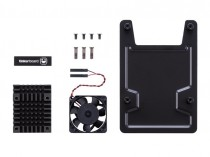 Корпус ASUS RTL (TINKER OPEN CASE DIY KIT)