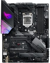 Материнская плата ASUS Socket 1151 Z390 DDR4 ATX (ROG STRIX Z390-E GAMING)