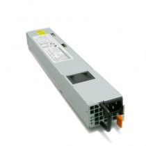 Блок питания CISCO Catalyst 4500X 750W AC front to back cooling power supply (C4KX-PWR-750AC-R=)