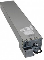 Блок питания CISCO 440W DC Config 1 Power Supply (PWR-C1-440WDC=)