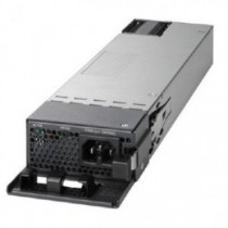 Блок питания CISCO 640W AC Config 2 Power Supply Spare (PWR-C2-640WAC=)