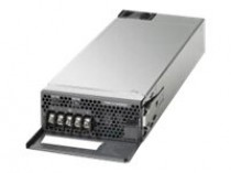 Блок питания CISCO 640W DC Config 2 Power Supply Spare (PWR-C2-640WDC=)