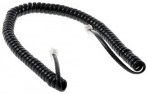 Кабель телефонный CISCO Handset cord for 7900 series phones (CP-HANDSET-CORD=)