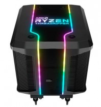 Кулер COOLER MASTER Wraith Ripper, 0-2750 RPM, 250W, Addressable RGB (MAM-D7PN-DWRPS-T1)
