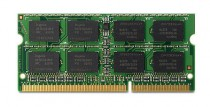 Память KINGSTON SO-DIMM DDR3 8192 Mb (pc-12800) 1600MHz , CL11 Retail (KVR16S11/8)