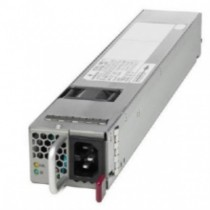 Блок питания CISCO AC Power Supply for ISR 4330, Spare (PWR-4330-AC=)