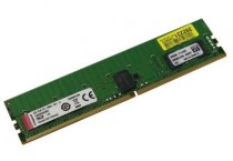 Память KINGSTON 8GB 2666MHz DDR4 ECC Reg CL19 DIMM 1Rx8 Micron E IDT (KSM26RS8/8MEI)