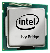 Процессор INTEL Celeron G1620 OEM 2.70GHz, 2Mb, LGA1155 (Ivy Bridge) (CM8063701445001)